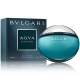 BVLGARI寶格麗 AQVA 水能量男性淡香水100ML product thumbnail 1