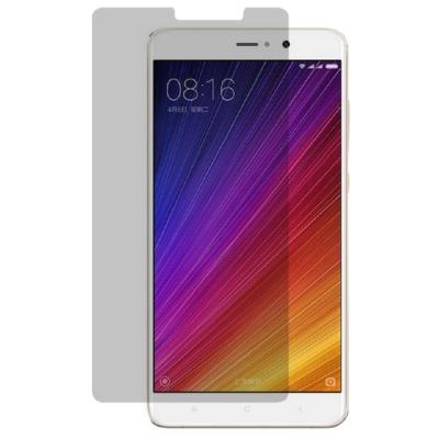 D&A Xiaomi小米 5s Plus (5.7吋)日本原膜AG螢幕保...