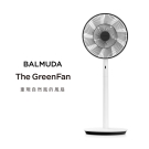 BALMUDA The GreenFan 風扇 ( 白x黑 )