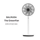 BALMUDA The GreenFan 風扇 ( 白x黑 )
