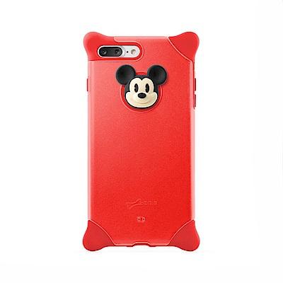 Bone  iPhone 7Plus / 8Plus泡泡保護套-米奇