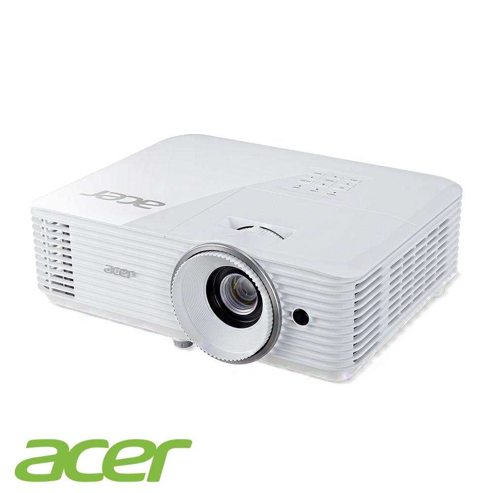 acer H6521BD WUXGA full HD 投影機 (3500流明) @ Y!購物