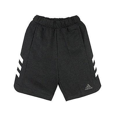 adidas 男 PICK UP SHORT 運動短褲