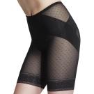 ohoh-mini 輕機能加長版無痕塑束褲(2色可選)