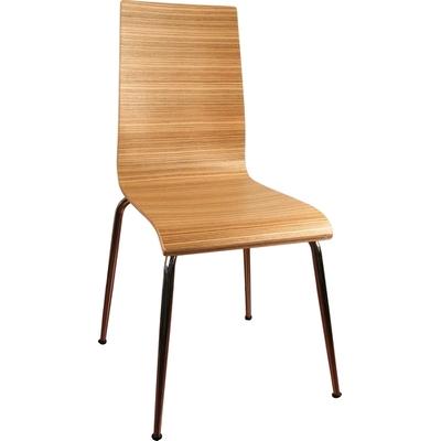 凱堡聖伯納洽談椅