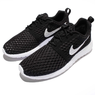 Nike 休閒鞋 Roshe One 運動 女鞋