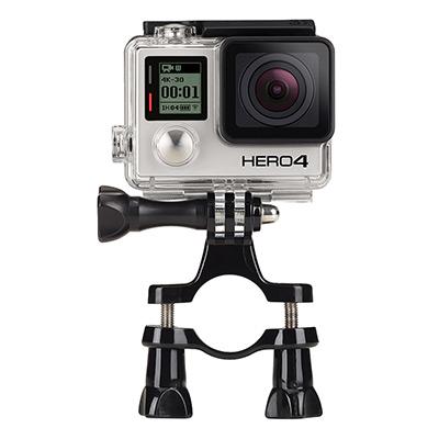 GoPro-小圓管固定座 GRH30