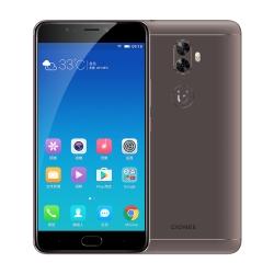 GPLUS GiONEE A1Plus 6吋 前鏡頭2000萬畫素智慧型手機