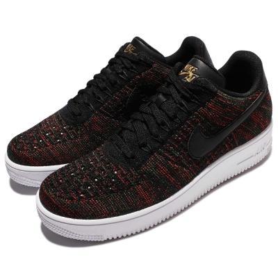 Nike休閒鞋AF1 Ultra Low運動男鞋