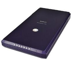 全友 Microtek ScanMaker i280多功能彩色掃描器