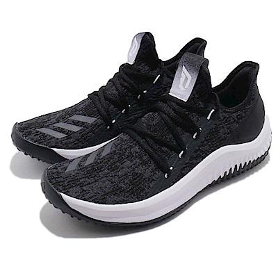 adidas 籃球鞋 Dame 運動 男鞋