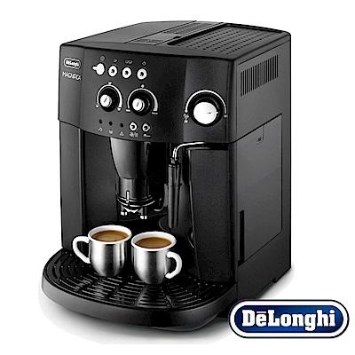 Delonghi ESAM 4000 幸福型全自動咖啡機