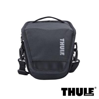 Thule Covert CSC 書包