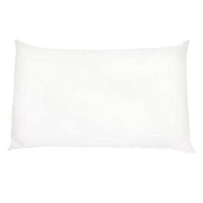 Nevermite 雷伏蹣生物性防蹣枕頭套 (2入)
