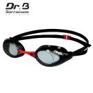 美國巴洛酷達Barracuda光學度數泳鏡巴博士Dr.B 72995