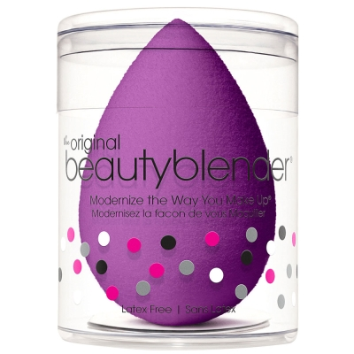 beautyblender 原創美妝蛋-皇家紫1入