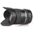 TAMRON AF 28-300mm F3.5-6.3 DI VC 公司貨A010