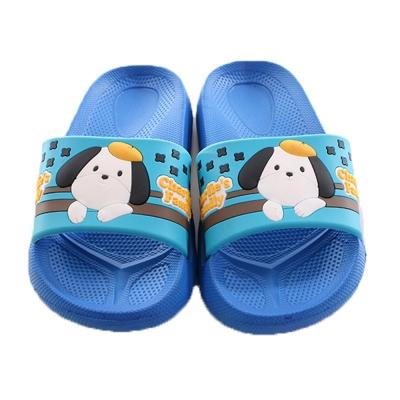 兒童拖鞋 sh9853