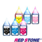 RED STONE for EPSON連續供墨填充墨水250CC(六色一組)