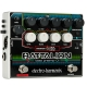 Electro Harmonix Battalion 貝斯效果器 product thumbnail 2