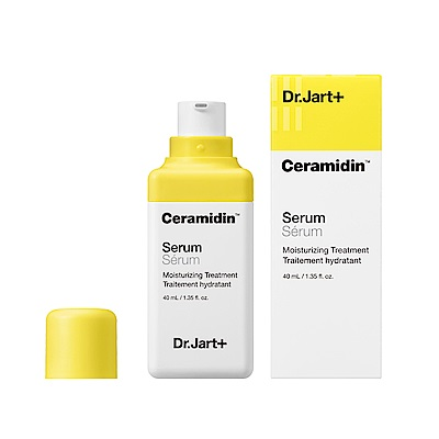 Dr.Jart+神奇分子釘修護精華液 40ML