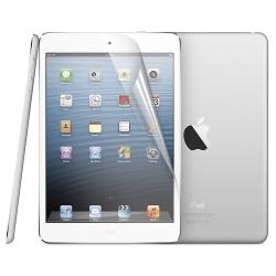 Bravo-u iPad mini 高質量磨砂螢幕保護貼(霧面)