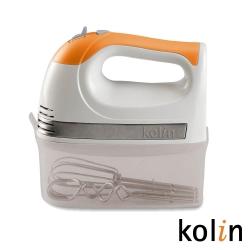 Kolin歌林 打蛋器KJE-LN06M
