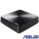 ASUS華碩 VM65商用迷你電腦(i3-7100U/1T/4G/Win10 Pro)