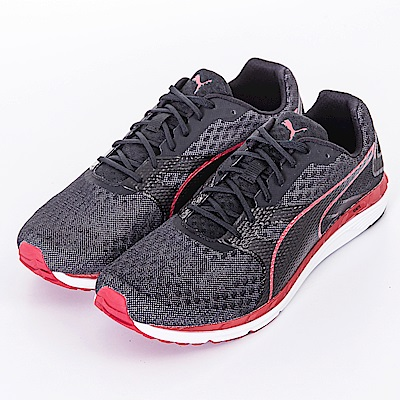 PUMA-Speed-300-IGNITE-2男慢