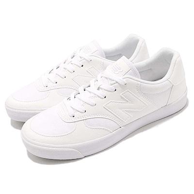 New Balance CRT300 男鞋 女鞋