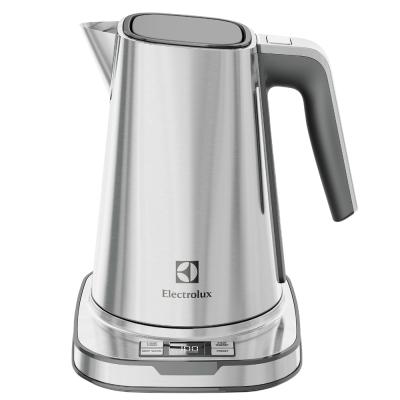 伊萊克斯 設計家系列智能電茶壺(EEK7804S)