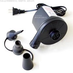 美國TOUGHAGE-性愛家具 電動打氣泵
