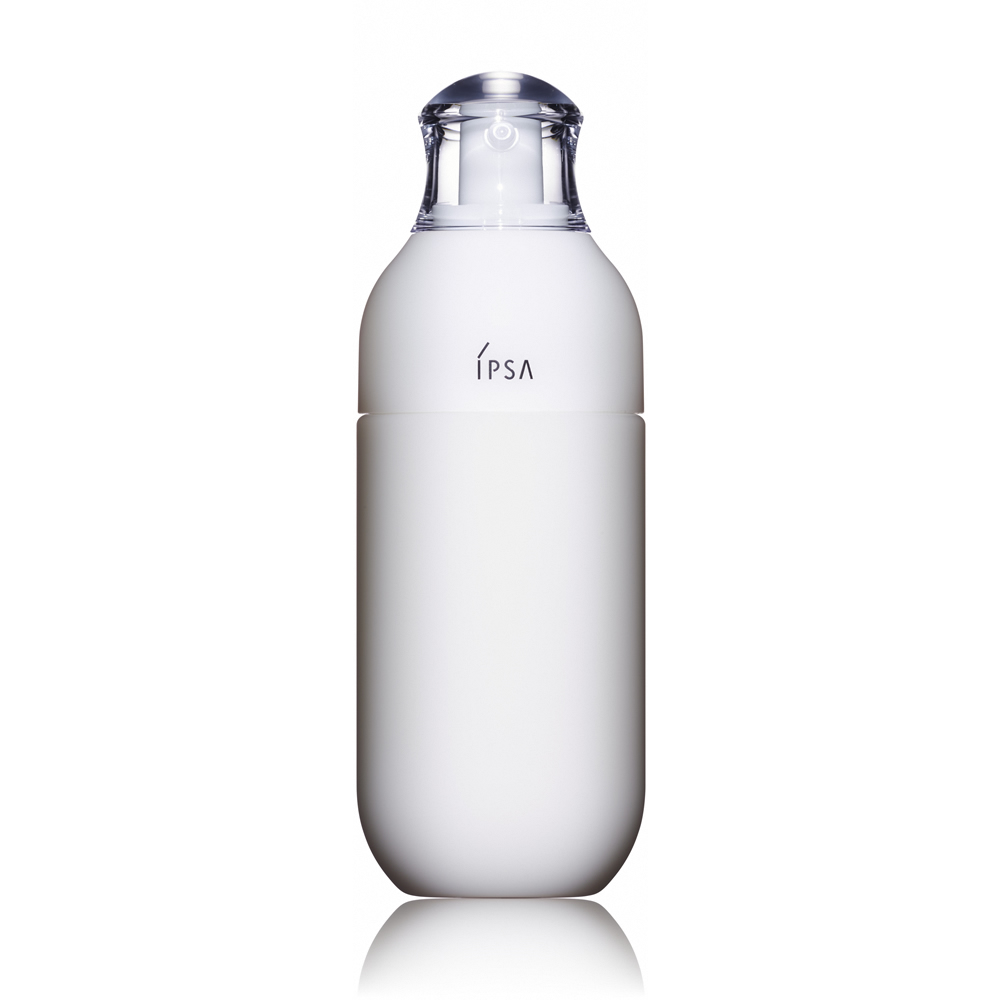 IPSA ME濕潤平衡液(基礎)2 175mL