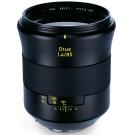 Carl Zeiss Otus 1.4/85 ZE (公司貨) For Canon