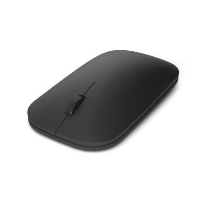 Microsoft 微軟設計師藍牙滑鼠