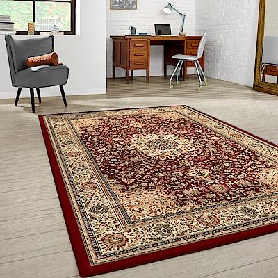 范登伯格 - 卡拉 進口地毯 - 輝煌 (170x230cm)