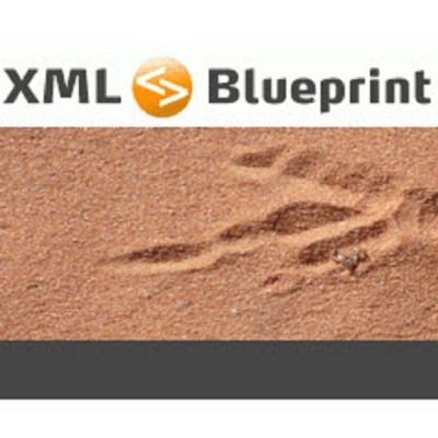 XMLBlueprint XML EditorPro專業版單機版(下載)