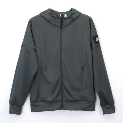 adidas-GYM-STYLE-男-連帽外套-A