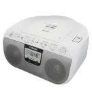 TOSHIBA 福利品CD/MP3/USB/藍芽/NFC 音響 (TY-CWU11TW)