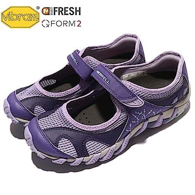 Merrell 戶外鞋 Waterpro Pandi 女鞋