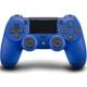 PS4 原廠無線控制器 海浪藍(CUH-ZC