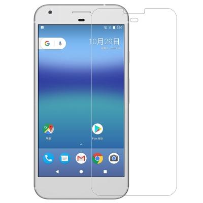NILLKIN-Google-Pixel-XL-H-Pro-防爆鋼化玻璃貼