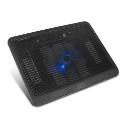 aibo Q19 15.6吋 筆記型電腦專用散熱墊(LY-NB20)