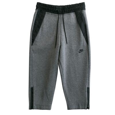 Nike-AS-W-NSW-TCH-運動褲-女