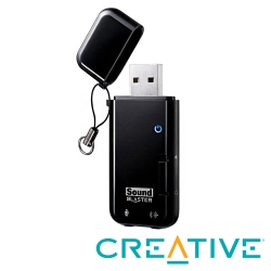 Creative USB X-Fi GO PRO USB音效卡