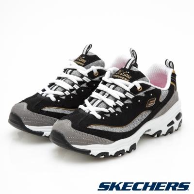 SKECHERS-女-運動系列-D-Lites-1