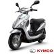 KYMCO光陽機車 CANDY 2.0【鋰電抽取式】(2017年新車)