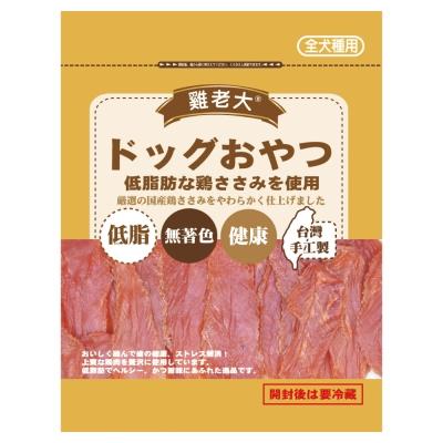 雞老大-照燒雞腿肉310g【CHP400-04】