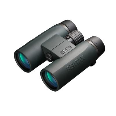 PENTAX SD 8x42 WP 雙筒望遠鏡(公司貨)