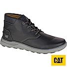 CAT REYES ACTIVE系列男鞋-黑(720623)